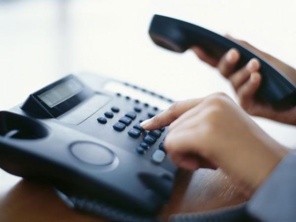 Как узнать свою задолженность по телефону ростелеком