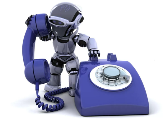 приветствие по телефону в компании образец текста