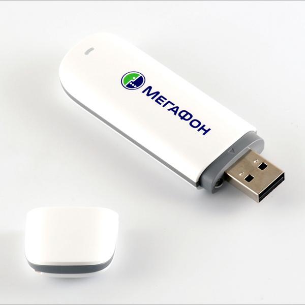Megafon Modem Скачать Программу - фото 4