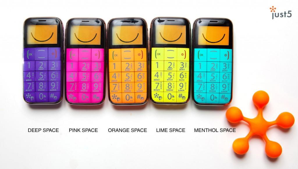 Картинки сенсорные телефоны для девочек 8 лет
