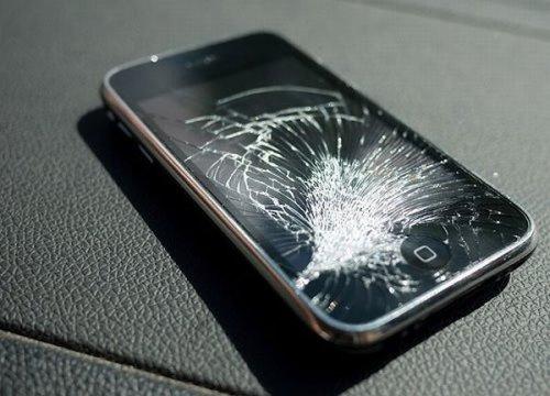 Как наклеить правильно пленку на телефон? Какой стороной клеить пленку на телефон?. Как приклеить защитную пленку на экран телеф