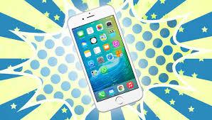 Как исправить ошибки iOS9 после установки?