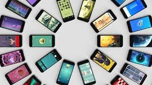 Устранение ошибок iOS 9 после обновления