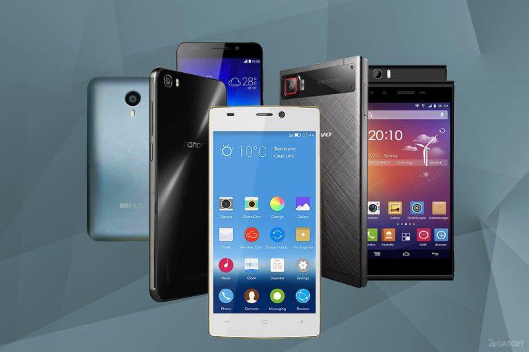 провод лучшие китайские мобильные телефоны 2017 года рейтинг вышитая