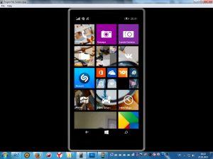 Что делать, если компьютер не видит Windows Phone?
