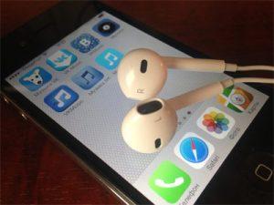 Программа для скачивания музыки вконтакте айфон