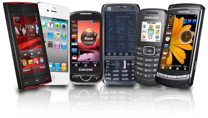 899baa93257eb Алиэкспресс на русском — каталог сотовых телефонов с бесплатной доставкой:  как заказать, как купить?