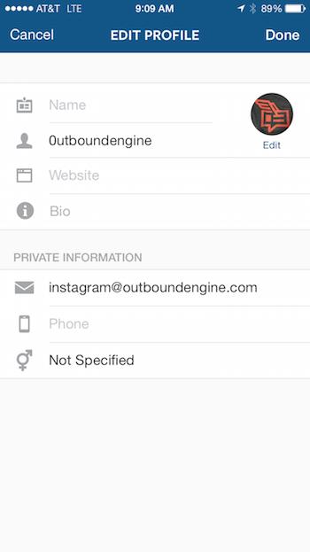 как привлечь подписчиков в Инстаграм