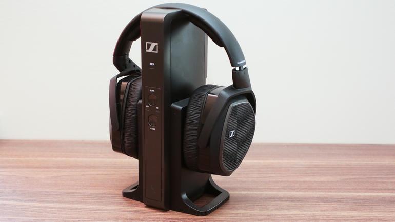 Как подключить беспроводные Bluetooth наушники к телевизору Samsung ... 661548f8271ca
