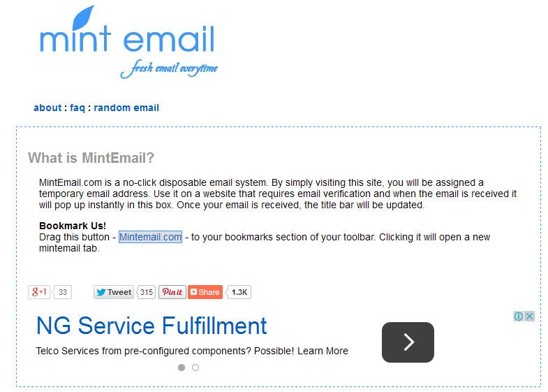 Как сделать email адреса 898