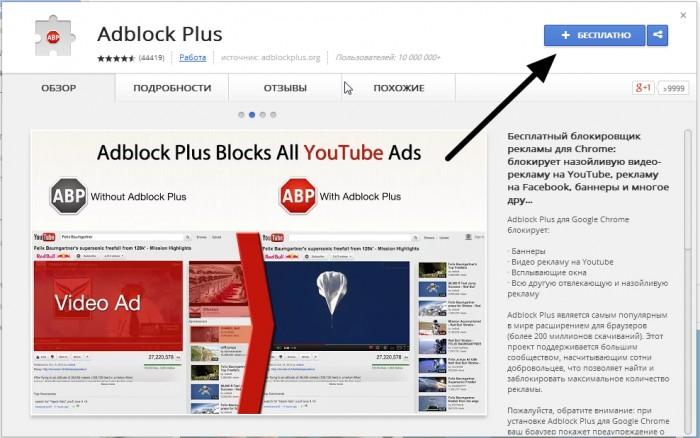 da net реклама в интернете и раскрутка сайтов