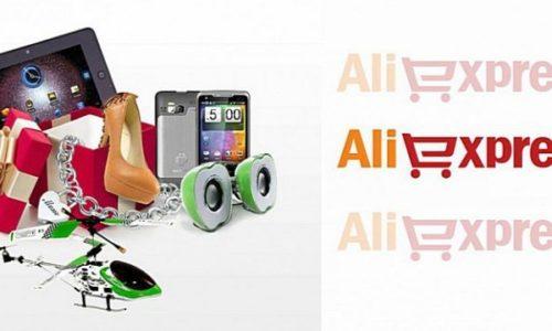 Отзывы об смартфонах из алиэкспресс