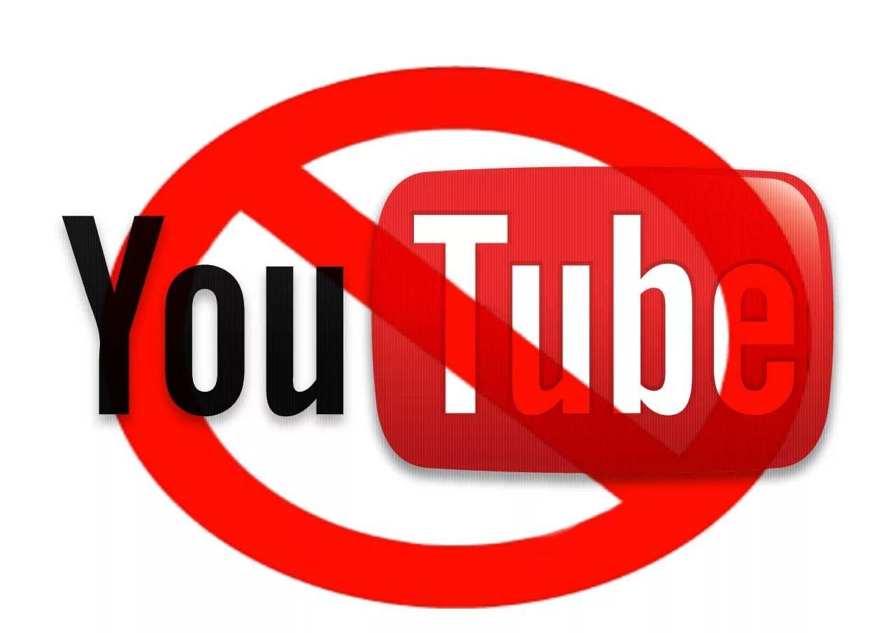 Китайский видеохостинг аналог youtube где купить домены дешево