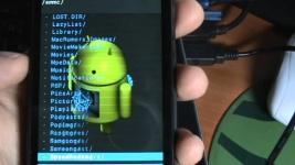 Скачать программа пароль на приложения на андроид
