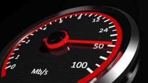 Internet-Speed-Tests-Header