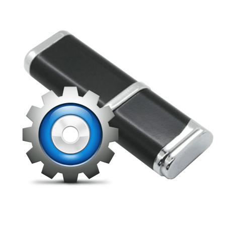 Как проверить флешку и microSD-карту на ошибки и протестировать на работоспособность с помощью программы Check Flash?