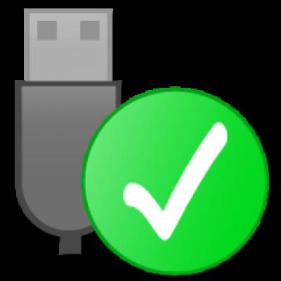 Рисунок 4. Распространённые причины выхода из строя USB-флешек и microSD-карт