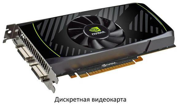 http://mobilkoy.ru/images/mobilkoy/2017/04/video2.jpg