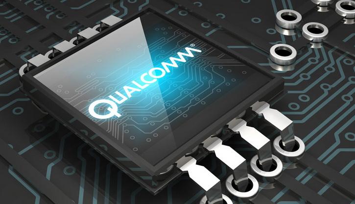 Изображение 3. Что такое ядро центрального процессора в телефоне, за что оно отвечает и какую функцию выполняет?