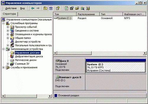 Как удалить виндовс 7 с ноутбука если их 2. Как удалить вторую операционную систему Windows 10, 7 или любую другую с компьютера?